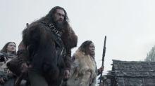 Jason Momoa Drama 'See' Renewed for Season 3 at Apple TV Plus