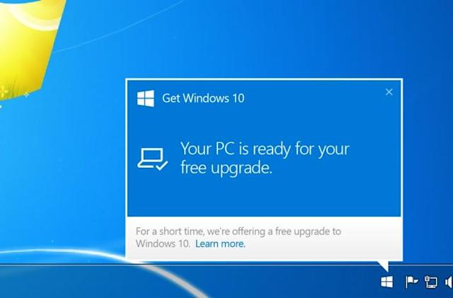 Windows 10 is up to 14 million installs already
