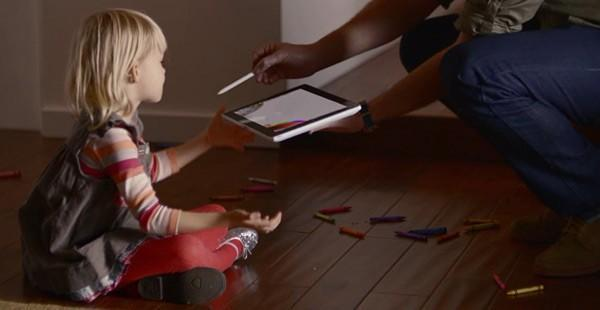 Microsoft and ASUS show off all the stylish stylus action you can have on an Eee Slate (video)