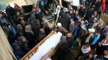 Netanyahu pede desculpas pela morte de árabe israelense tachado de 'terrorista'