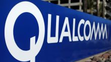 Qualcomm says China comment will not revive NXP deal
