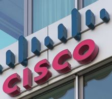 Is Cisco (CSCO) Still a Buy After Hitting 18-Year High?