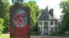 """""""Des vies et des visages"""" au parc Bargoin de Chamalières : le grand photographe animalier Roger Jourdain se dévoile"""