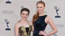 Game of Thrones: So verabschieden sich die Schauspieler