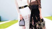 除了Lady Dior你還認識哪些Dior經典手袋?4款長青Dior袋是入貨首選