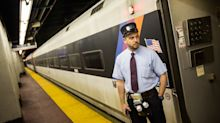 Commuting woes in New York a sign of bigger problems nationwide