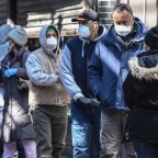 Should You Wear a Mask to Fight Coronavirus? A Top Doctor Weighs In, Angry It Has Come to This