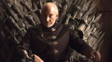 Charles Dance says he'd sign a petition for the final season of 'Game of Thrones' to be remade