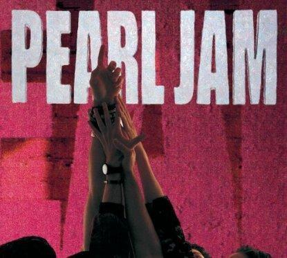 VGA 08: Rock Band gets Pearl Jam 'Ten' in March