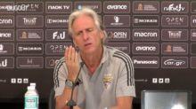 Coluna de vídeo: A eliminação do Benfica na Champions impacta no Fla