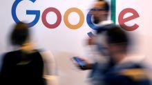 El terrorífico contrato militar de Google que ha hecho dimitir a sus empleados