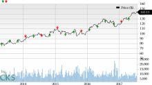 Utility Stocks Q2 Earnings Due on Jul 26: NEE, DTE, WEC