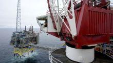 El petróleo sube en Nueva York por baja de stocks de EEUU y tensión en Irak