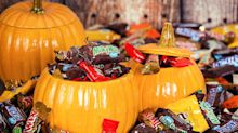 Stop Wasting Your Money — Here's Exactly Where to Find the Cheapest Halloween Candy This Year