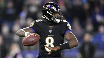 Harbaugh: Here's how Jackson could get better