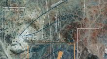 Erdene Adds Second Rig and Commences Drilling Ulaan Gold Target Adjacent Bayan Khundii Gold Deposit