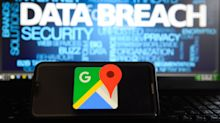 Google assembles German taskforce to tackle privacy issues