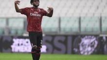 Foot - ITA - Serie A : Naples cale à Bologne, l'AC Milan en profite