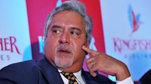 ED seeks fugitive-tag for Mallya; moves court to confiscate Rs.12,500cr-assets