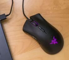 Rumored full mouse and keyboard support for Xbox One could change the gaming landscape