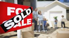 Are Sydney's house prices heading back to 2014 levels?