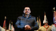 La jugarreta de Iglesias a Sánchez con Otegi a la mesa