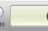 Change the behavior of the iTunes zoom button in 9