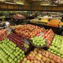 Albertsons downplays spiking prices, supply woes