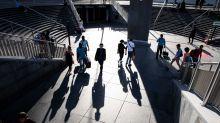 PJT Hires BofA's Baladi to Build Up Europe TMT Banking