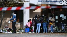 Professeur assassiné : la récente radicalisation du terroriste