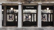 Tom Ford's First Beauty Store In London Is F*cking Fabulous