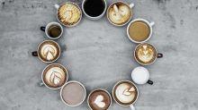 12 curiosidades sobre el café que casi nadie conoce
