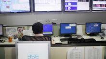 2 Insurance Stocks Get Bullish Rating, 1 Cement Maker Downgraded