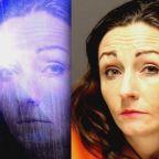 Washington Woman Poses as Newborn Photographer to Steal Mom's Baby, Deputies Say