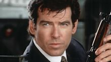 How GoldenEye inspired a video game classic