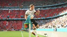 Loew dampens German Euro 2020 euphoria after Portugal rout