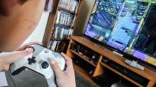 """Gaming: """"Videospiele können Grundbedürfnisse befriedigen"""""""