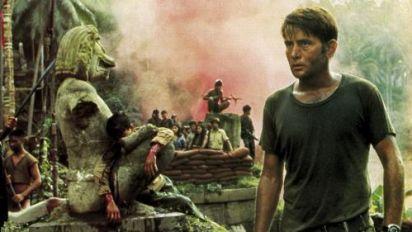 The best Vietnam war films