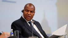 Central African Republic opens cabinet to more armed groups to bolster peace