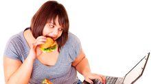 營養師Mian Chan :吃得快慢如何影響體重?