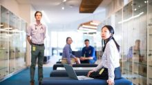 How Cisco Can Win Big From Small Businesses