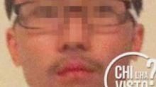 Cadavere trovato nel Tevere: è Giovanni, 14enne scomparso