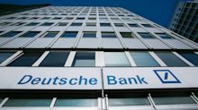 Con un sacrificio Deutsche Bank tenta l'ennesimo rilancio