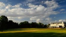 The best hotels in and around Wimbledon for the All England Lawn Tennis Club