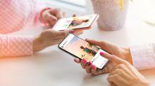 TikTok-Lieblinge: Diese Produkte wurden dank Social Media zum Bestseller