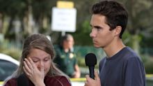 After Parkland, a new generation uses its voice against guns