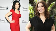Nigella Lawson isn't here to be edited: 'Don't airbrush my sticking out stomach'