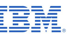 What to Make of IBM's Earnings Guidance