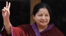 Jayalalithaa Death Mystery: CCTV Footages of Amma's Hospitalisation Deleted, Says Apollo Hospitals