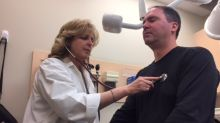 Pierrefonds walk-in service at risk as Quebec puts focus on superclinics